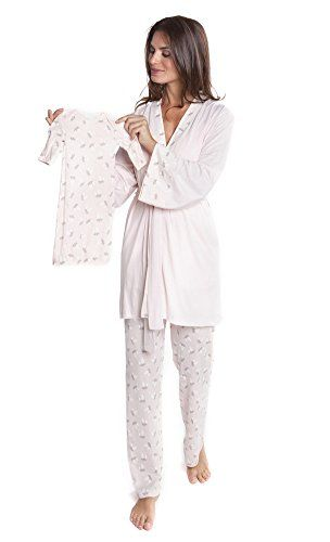 6f20251713024 Pin by Brittney Couch on *maternity* | Baby gown, Newborn outfits ...