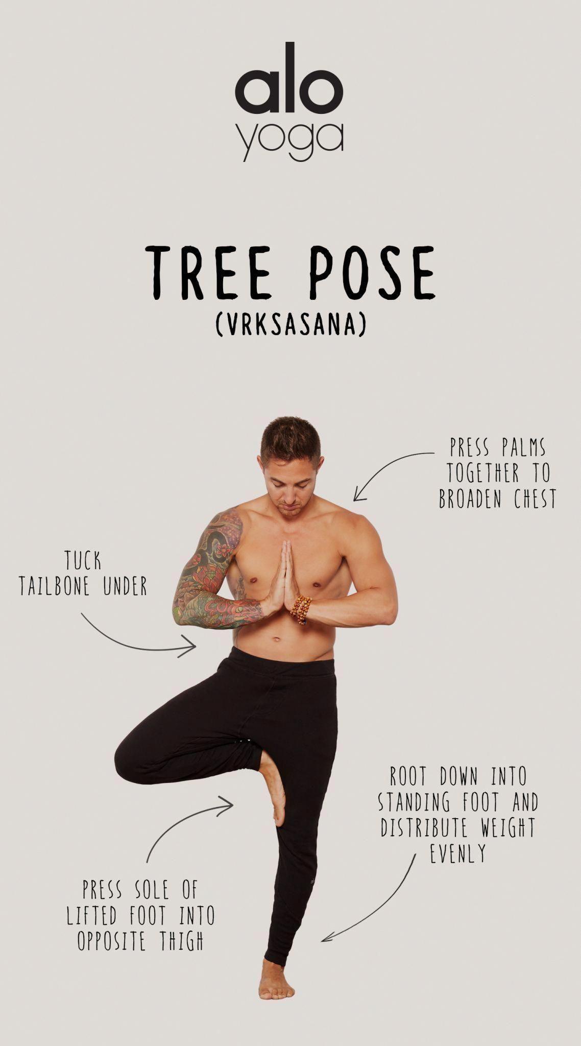 Helpful Tips For Bikram Yoga Poses Yoga Poses For Men Yoga For Beginners Yoga For Men