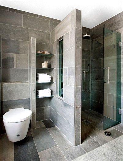 Photo of 65 Atemberaubende zeitgenössische Badezimmer-Design-Ideen für Ihre nächste Renovierung – Gravetics