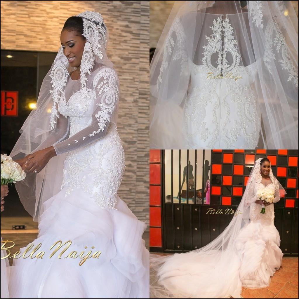 Bella naija bridesmaid dresses dresses and gowns ideas pinterest