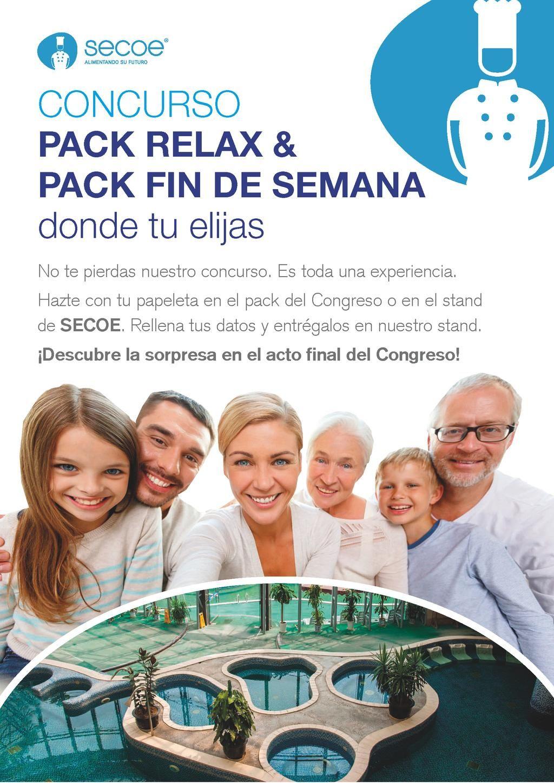 @SECOEC estará con @_acade en su XI Convención de Centros. El que falte se pierde #sorpresas. ¡Nos vemos en #Lisboa!