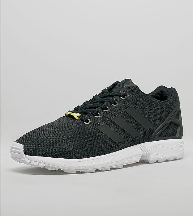 san francisco aeae5 8870a adidas Originals ZX Flux | Size? | Sneakers | Adidas ...