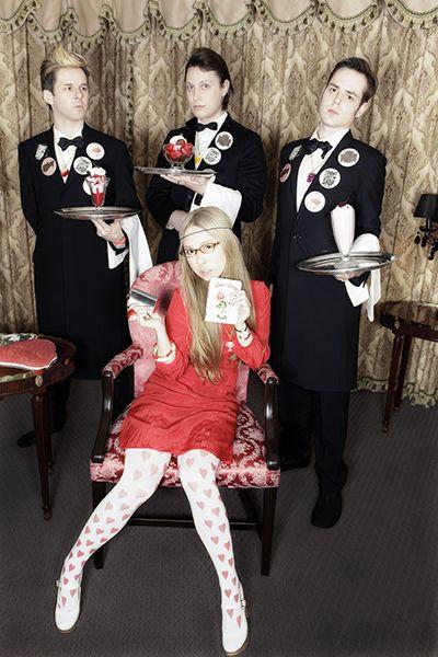 Tommy february6 | 歌姫, ファッションアイデア, Google 画像
