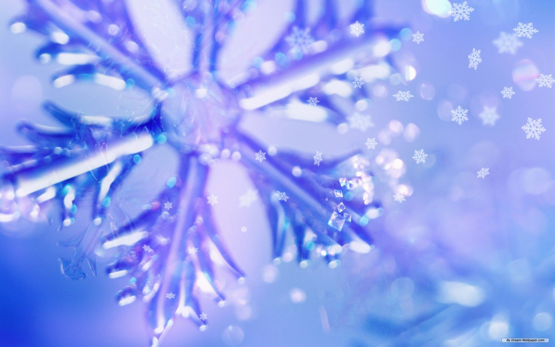 Winter wallpapers hd desktop backgrounds images and