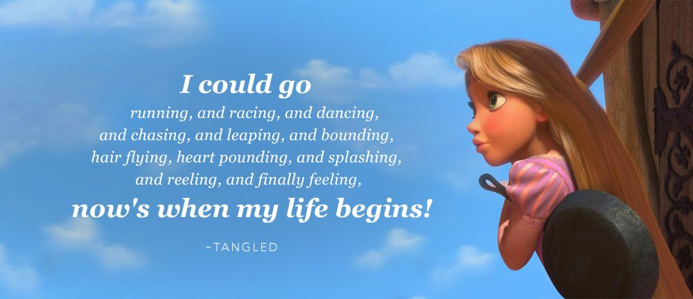 power your potential these disney quotes disney quotes
