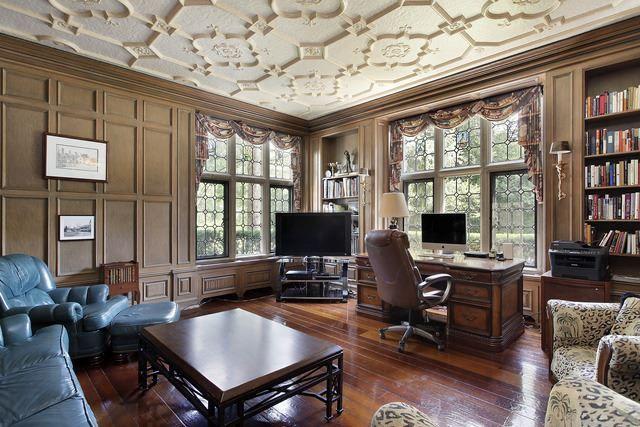 Tudor Beam Ceiling Google Search Tudor Home Renting