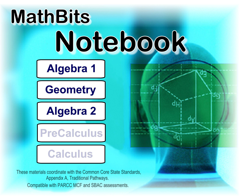 BitsLogo   Math - Middle School   Pinterest   Math middle school ...