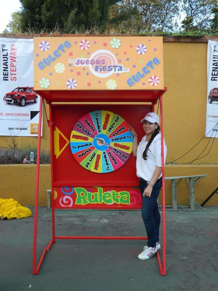Juegos De Kermesse Caseros Buscar Con Google All Saints Eve3918
