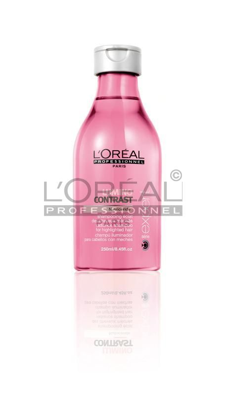 Asset List Welcome To Loral Business Plus Products For Blondes