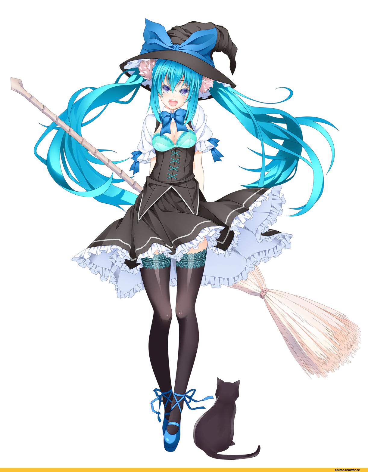 Hatsune Miku Vocaloid Anime Ffcreatyuuki 3209282 Png 1222 1555 Hatsune Miku Miku Hatsune