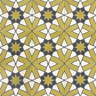 rajola hidr ulica mosaic del sur azulejos baldosas. Black Bedroom Furniture Sets. Home Design Ideas