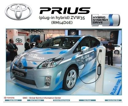 prius manual pdf daily instruction manual guides u2022 rh testingwordpress co Prius Manual Transmission prius 2013 manual pdf