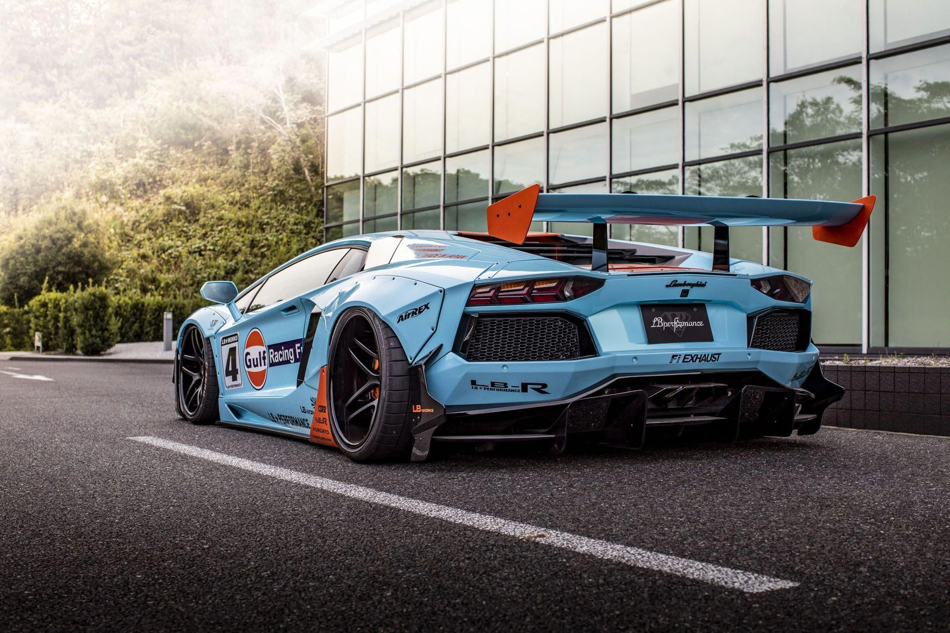 Lamborghini Aventador Looks Surprisingly Right In Gulf Livery | Carscoops #newsportscarsluxurysportcarnewsportscarsnicesportscarssportscarsbeautifulsupersportcarbestsportscarsexoticcarsexoticcarsdreamsfastsports cars  luxury  car quotes  living in car  car ride quotes  decorating car  car rides  on car  in the car car ideas#cars #carsofinstagram #CarsWithOutLimits #carspotting #carstagram #carshow #carsandcoffee #carspotter #carselfie #carsovereverything #carsdaily #carsforsale #carszene #carslo