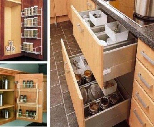 Huge Design For Kitchen Storage Racks Great Itchen Storage