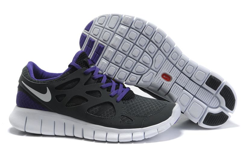 Nike Free Run  wspierane przez oprogramowanie randkowe Skadate