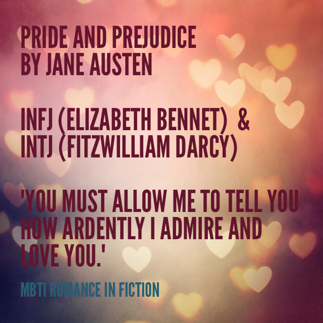 the discerning personality of elizabeth bennet in jane austens pride and prejudice Pride and prejudice by jane austen home / literature / pride and prejudice / character quotes / elizabeth bennet / quotes by character  elizabeth bennet /  elizabeth also prides herself.