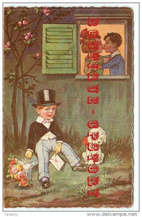 Cartes Postales / colombo - Delcampe.fr | Carte postale, Cartes postales anciennes, Postale