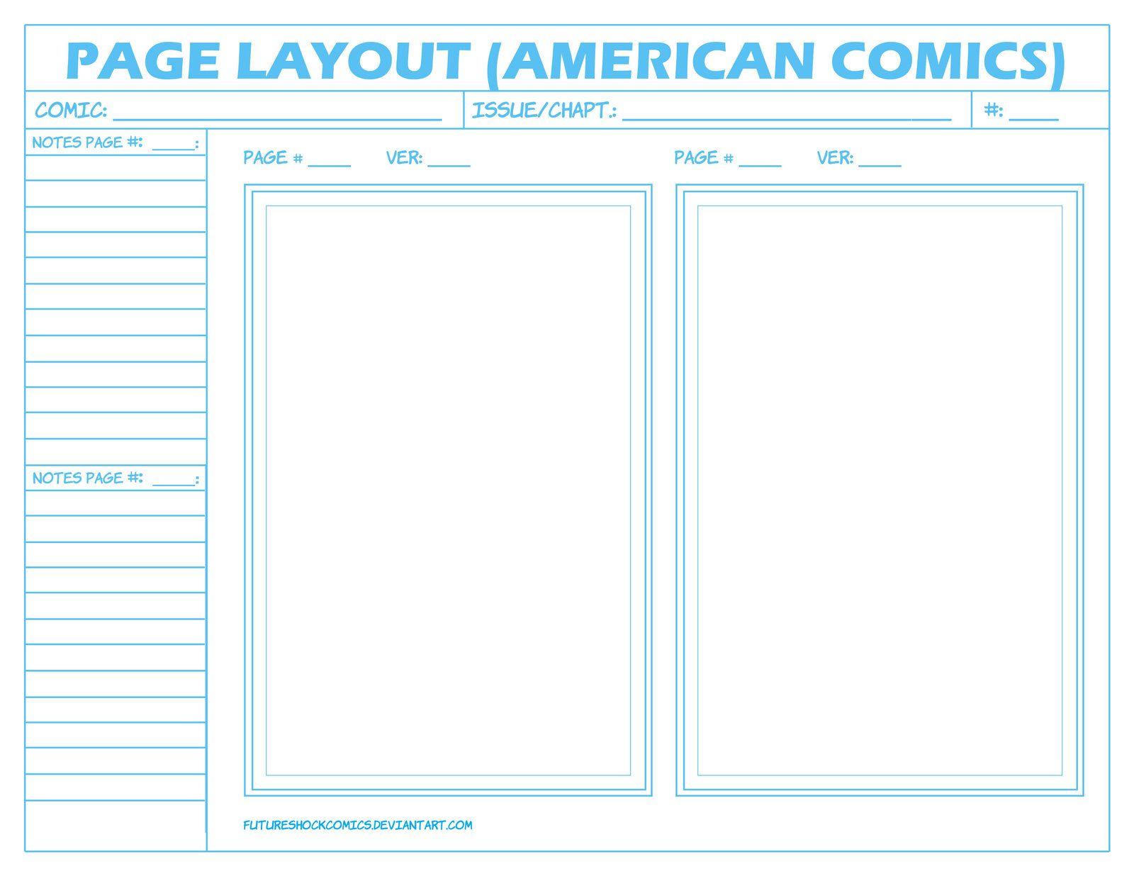 Comic Panel And Other Progress  Making Cartooning Panels