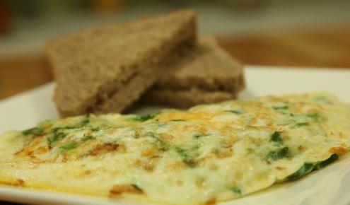Pin On وصفات فطور Breakfast Recipes