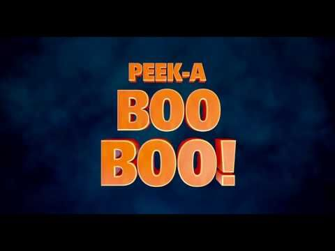 a madea halloween official trailer 1 2017 tyler perry