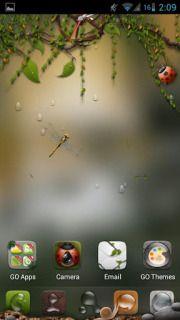 Viber wink free htc magic app download download the free viber.