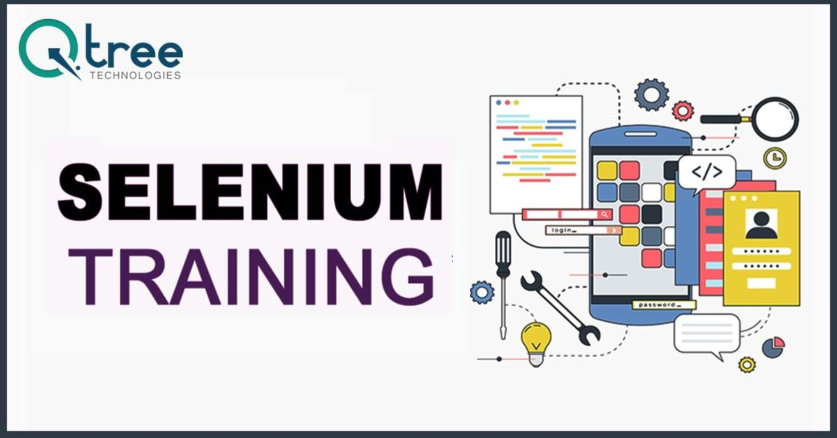 Best Software Testing Training Institutes In Coimbatore Software