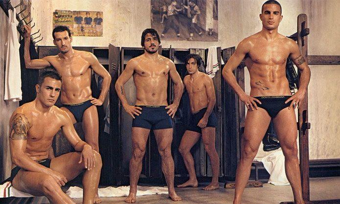 Risultati immagini per sexy italian gay