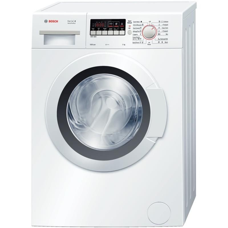 Bosch Wlg20260by Skalbimo Masina Http Icorp Lt Next P 29956 Bosch Wlg20260by Sk Bosch Washing Machine Front Loading Washing Machine Washing Machine Cheap