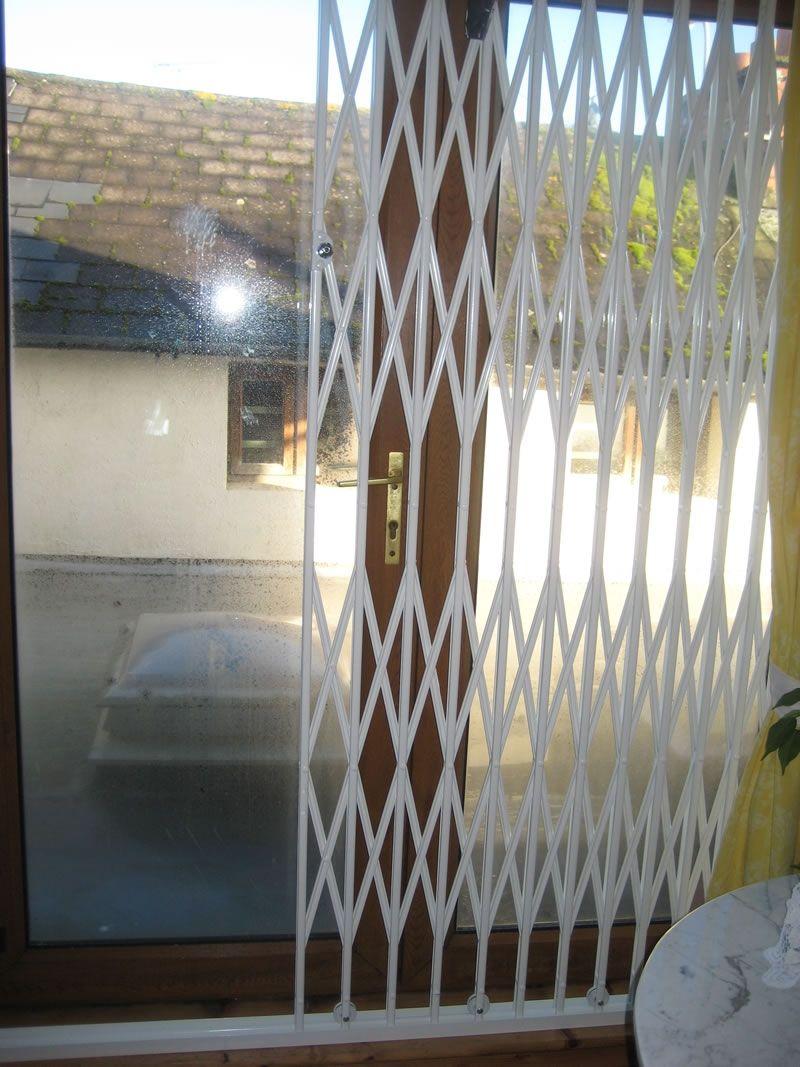 Secure Patio Doors Grill Httpfranzdondi Pinterest Patio