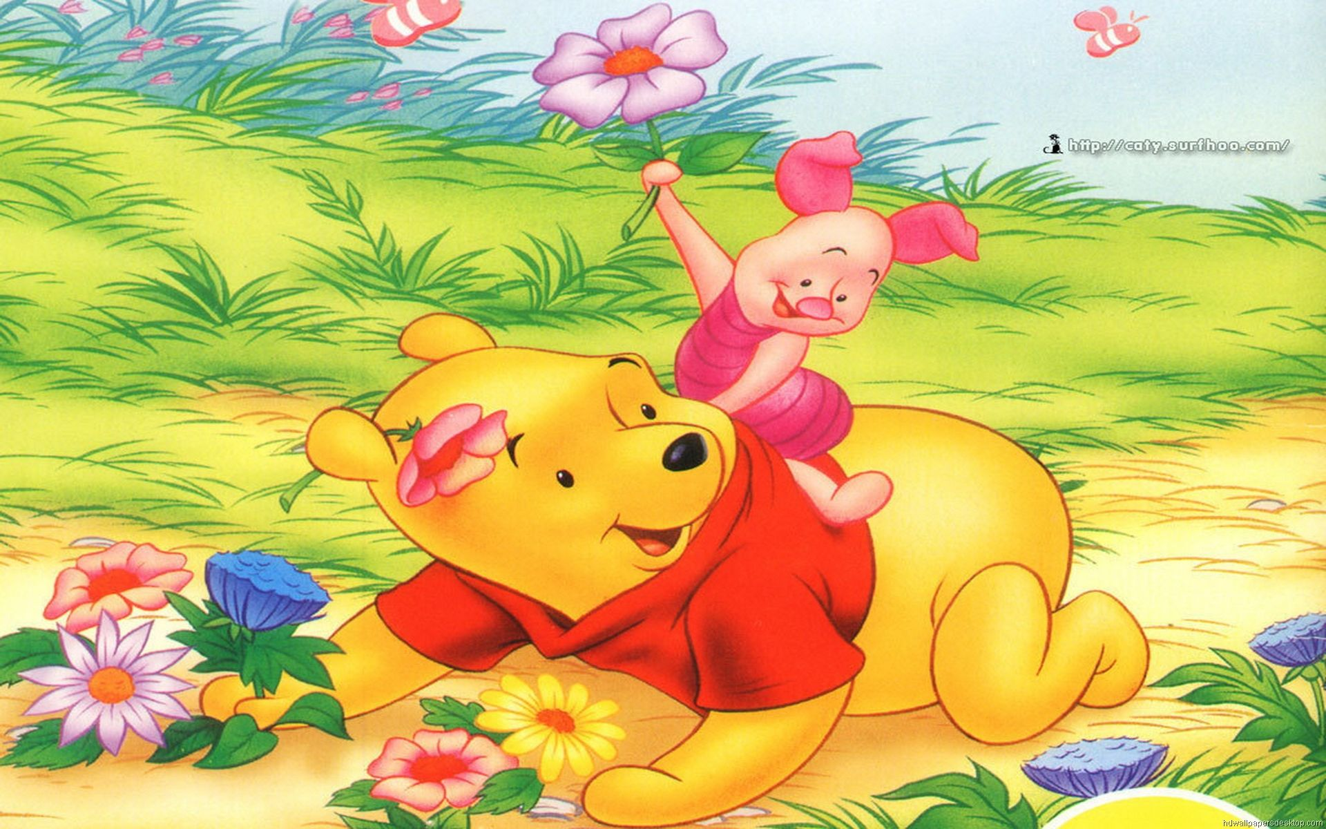Amazing Wallpaper Halloween Winnie The Pooh - 94095d19c3203b25c5152c744c7d34fa  Collection_911348.jpg