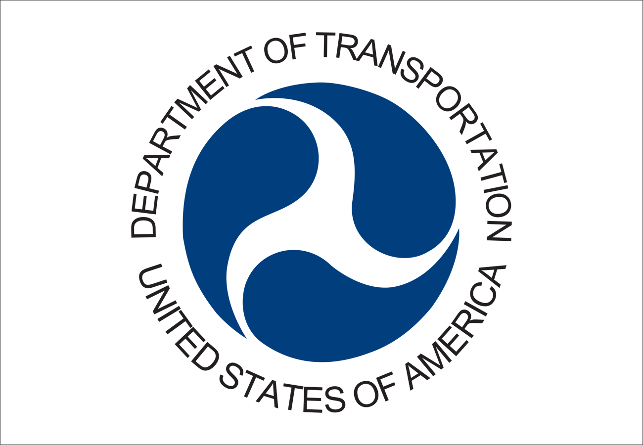 Federal Motor Carrier Safety Administration (With images
