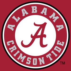 Alabama Emoji - Swyft Media Inc | Alabama | Alabama crimson