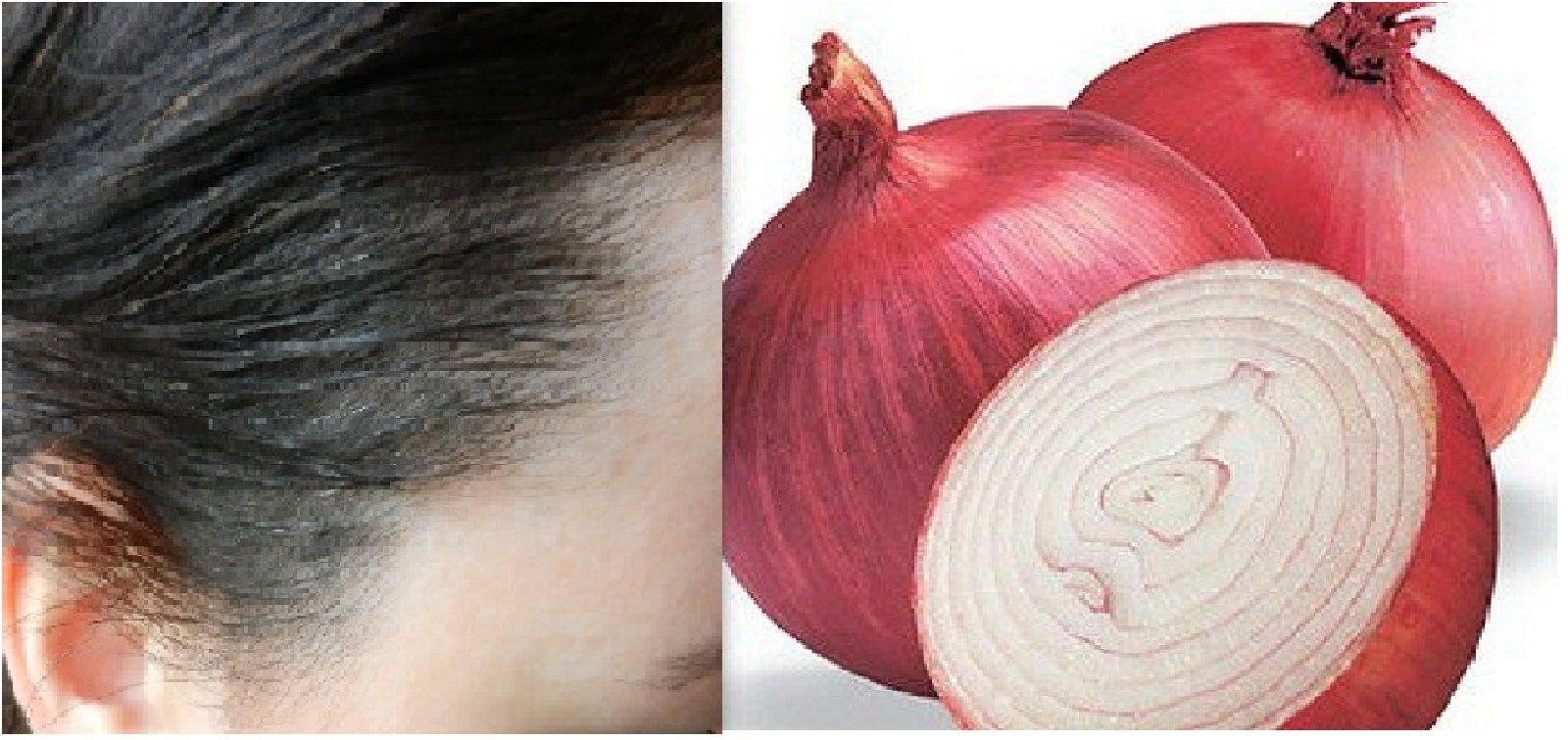 gr ce cette recette vos cheveux pousseront 2 fois plus vite beaut des cheveux pinterest. Black Bedroom Furniture Sets. Home Design Ideas