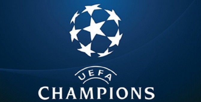 TV Schedule 8 to September 11, 2014 | Champions league ...