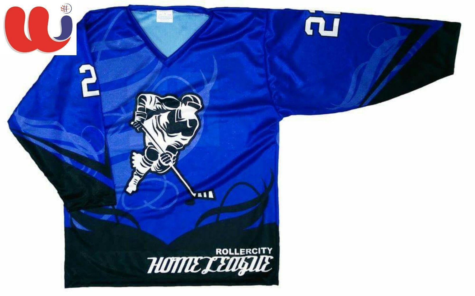 Custom hockey jerseys 230 gsm dri fit stuff choose