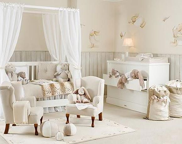Cunas /Cribs #nursery #dormitoriobebe #cunas #cribs | BABYROOM ...