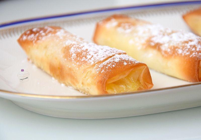 94098ba8e3135a7afa641915bacf7452 - Ricette Con Pasta Filo