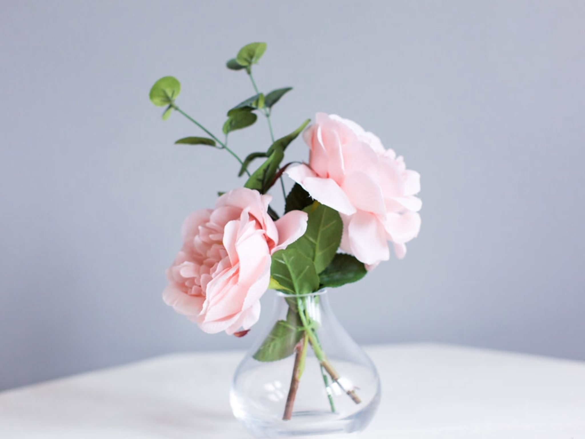 Best 25 bud vases ideas on pinterest small vases vase simple arrangements in bud vases using the same flowers as the reception arrangements reviewsmspy