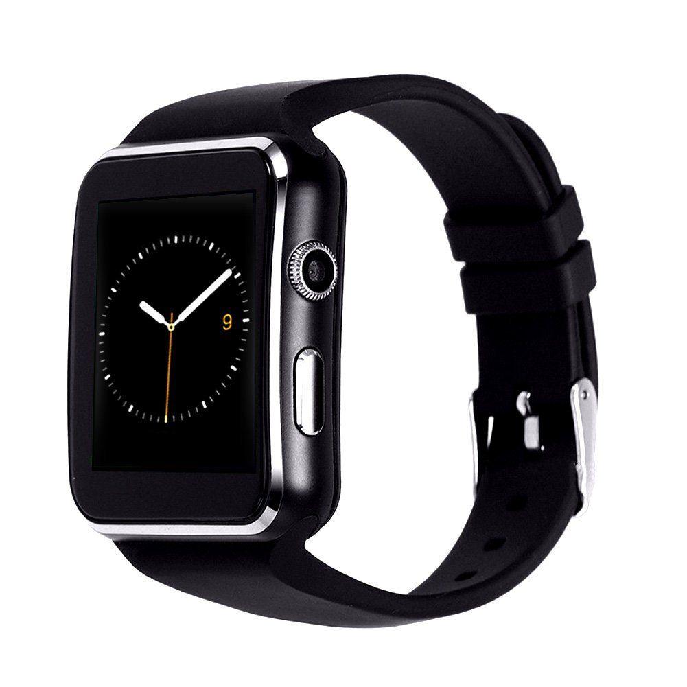Best Smartwatch 2021 Buyer's Guide Smart watch
