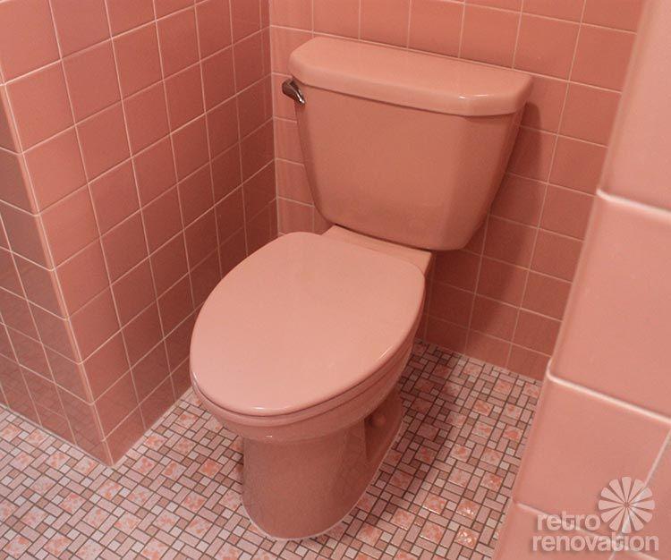 harvest gold toilet seat. Update  Where to buy vintage color toilets pink blue harvest gold beige gray bone