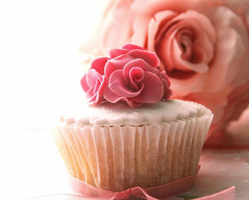 This Is Gorgeous Food Pastel Desserts Cupcakes Wallpaper