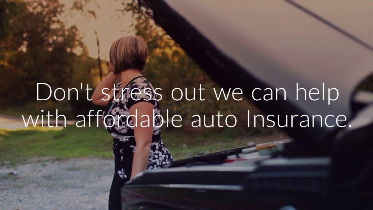 Cheap car insurance san antonio texas in 2020 cheap car