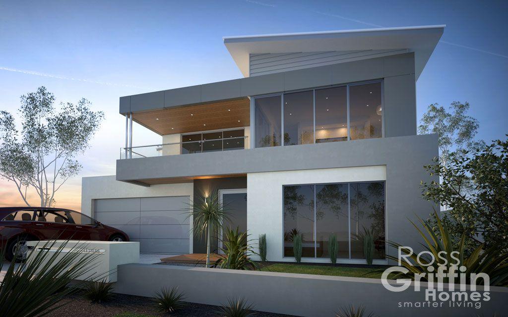 Ross Griffin Home Designs Visit wwwlocalbuilderscomauhomebuildersperth