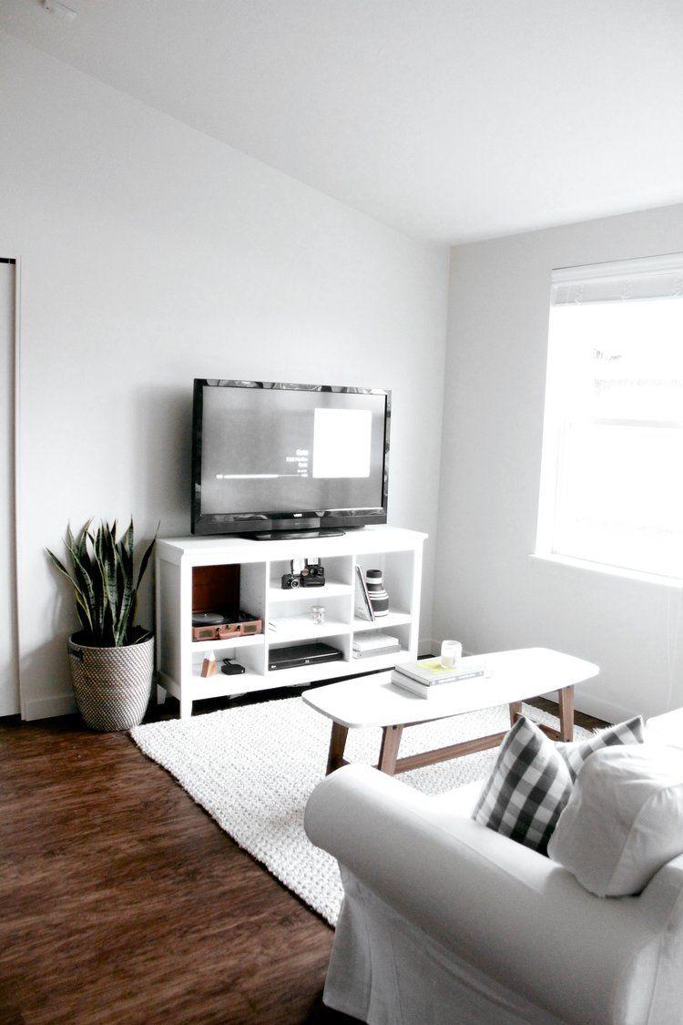 25 Minimalist Living Room Ideas u0026 Inspiration