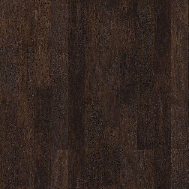 Hardwood Americana Dc109 Espresso Flooring By Shaw