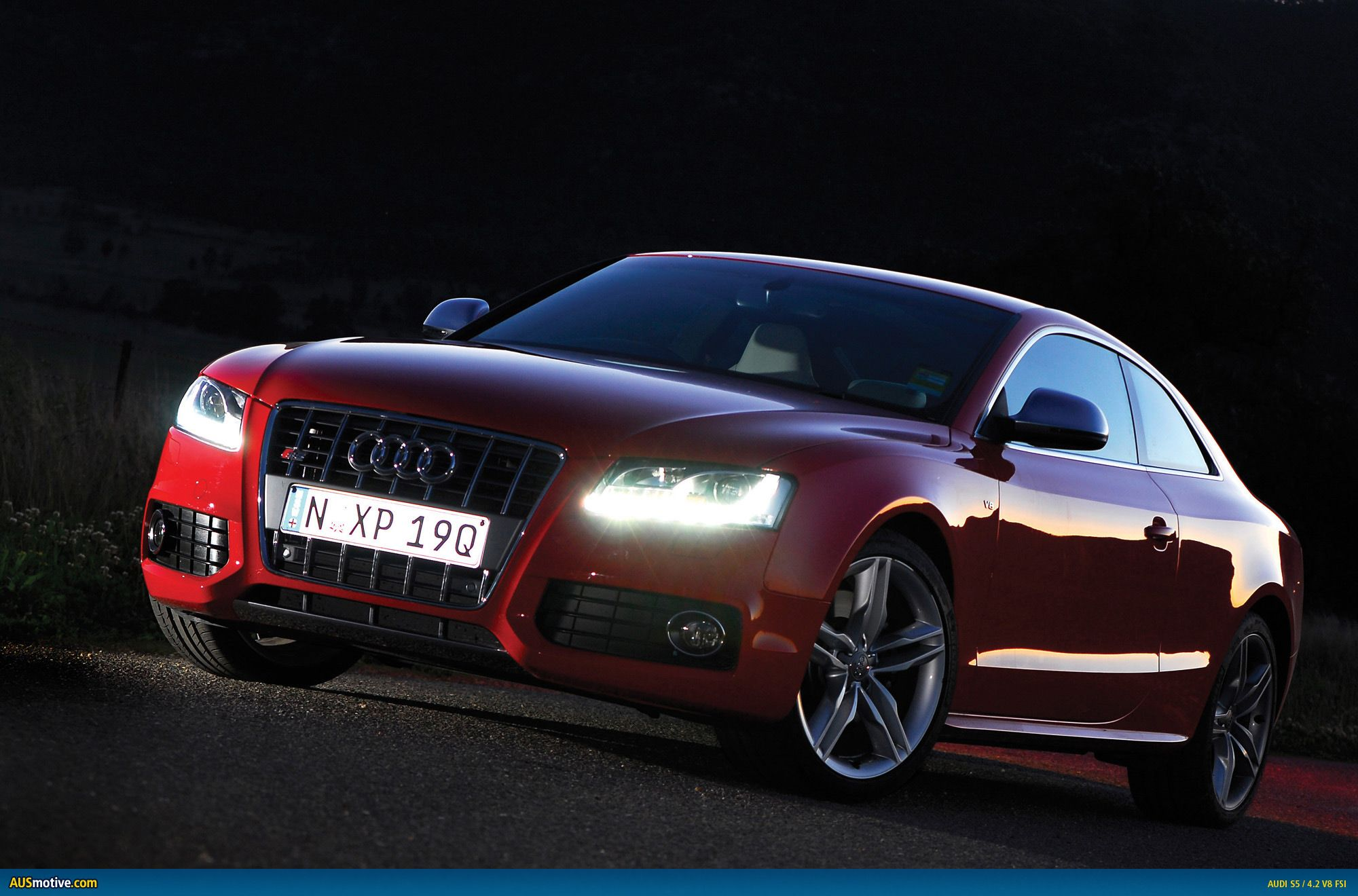Pin On Audi S5 Wallpapers