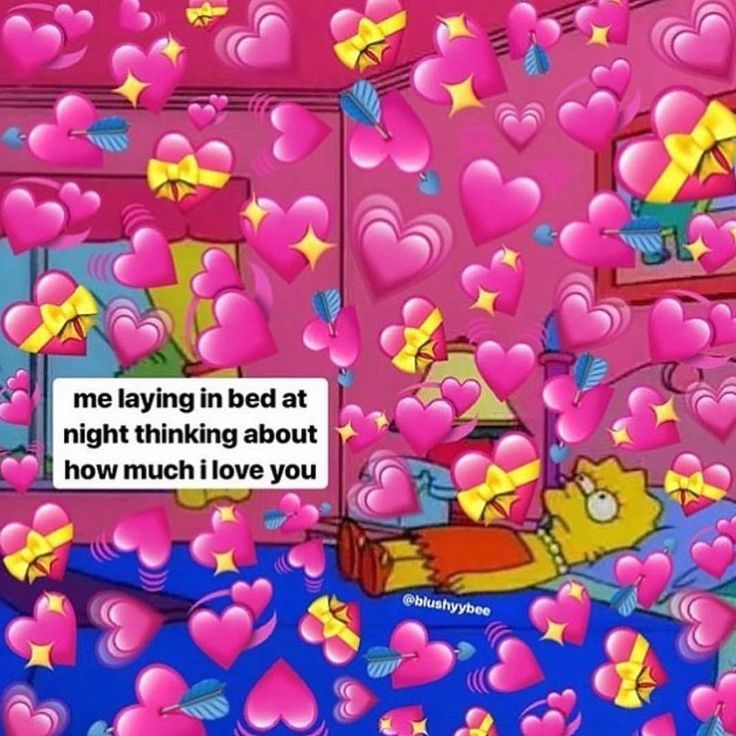 Love Memes Love In 2020 Cute Love Memes Love You Meme Love Memes