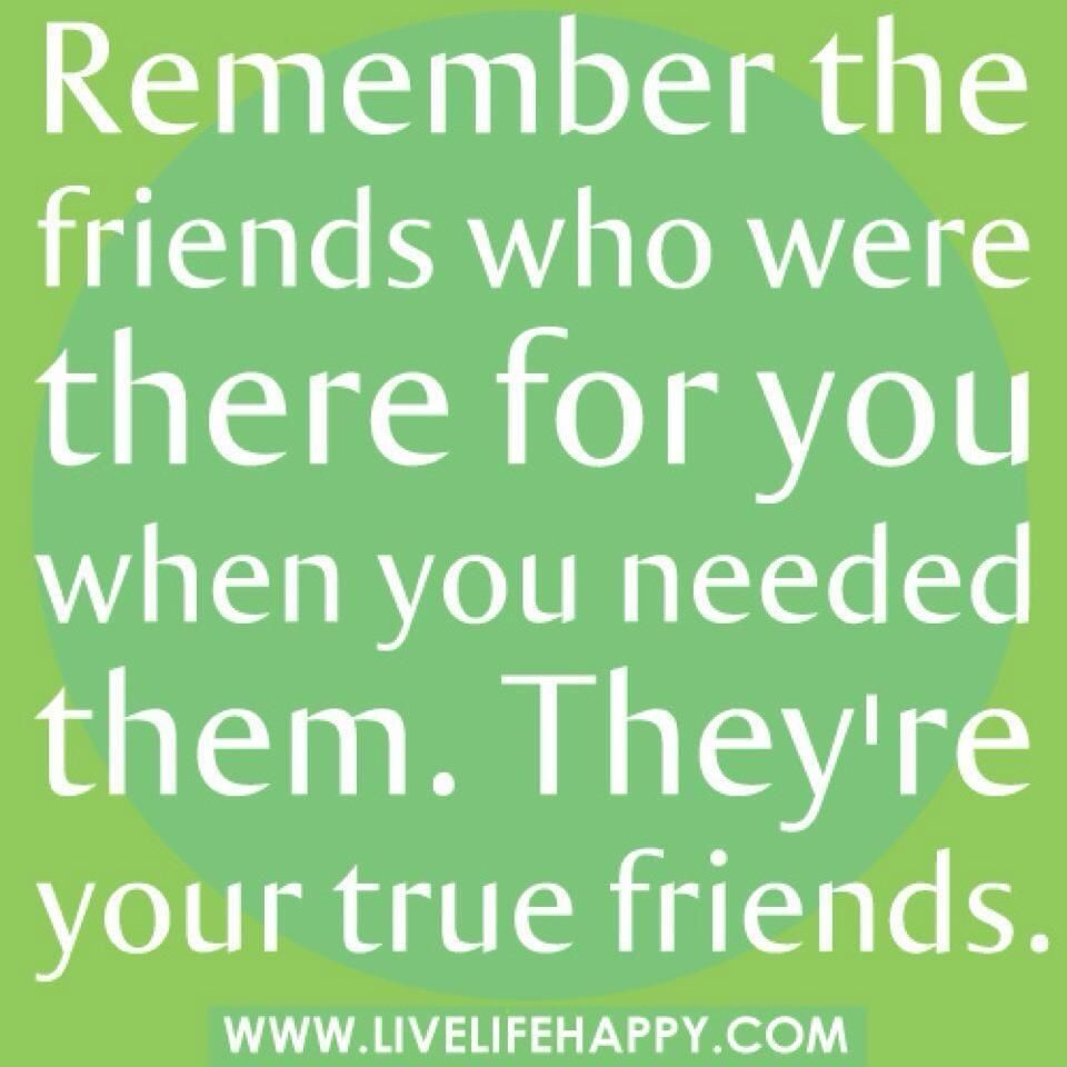 Karin M Murphy On Twitter Friends Quotes Be Yourself Quotes True Friends