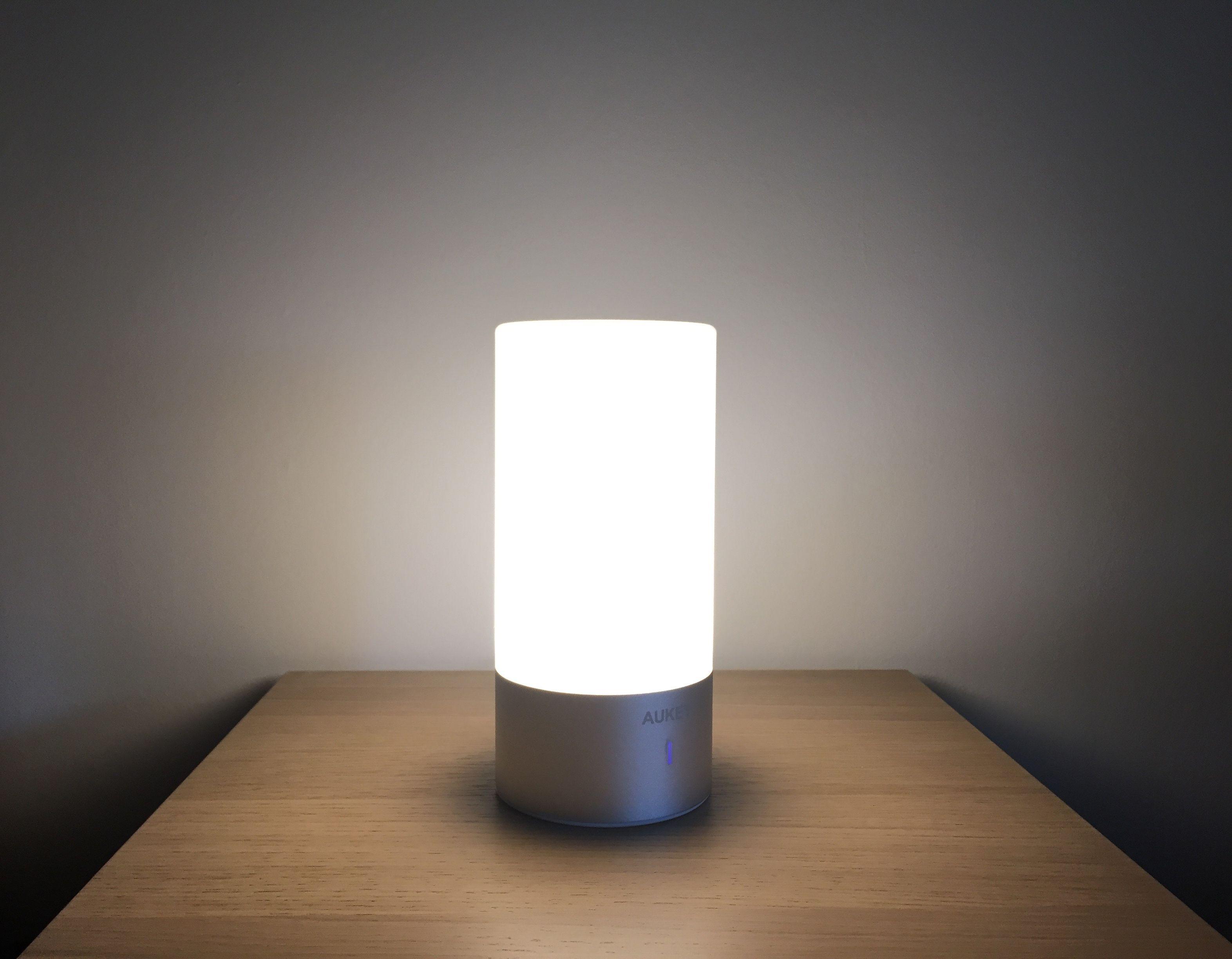 Résultat Supérieur 32 Nouveau Lampe De Chevet Led graphie 2018