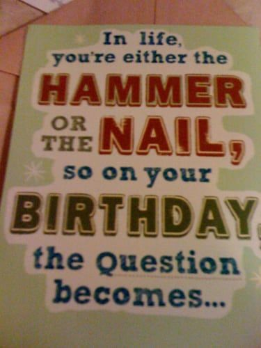 30 Inappropriate Birthday Cards Inappropriate Birthday Cards Birthday Cards Cards